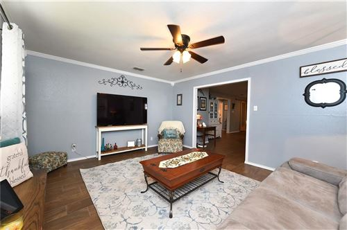 Tiny photo for 4416 County Rd 3667, Portland, TX 78374 (MLS # 380787)
