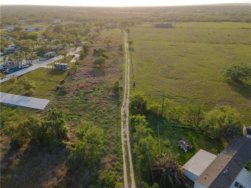 Tiny photo for 615 Monkey Road, Rockport, TX 78382 (MLS # 380789)