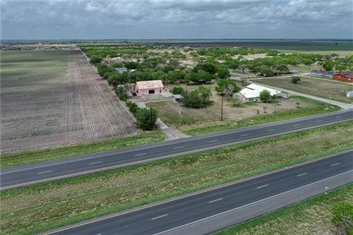Tiny photo for Odem, TX 78370 (MLS # 380791)