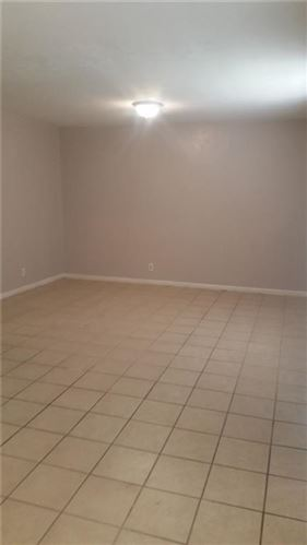 Tiny photo for 3535 Cottonwood Street #I5, Corpus Christi, TX 78411 (MLS # 371879)