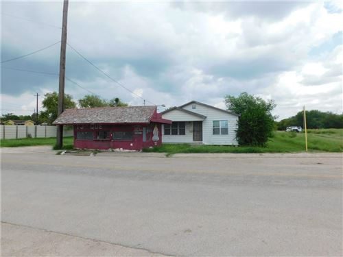 Photo of 2214 Winnebago Street, Corpus Christi, TX 78401 (MLS # 370899)