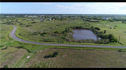 Tiny photo for Rockport, TX 78382 (MLS # 371981)