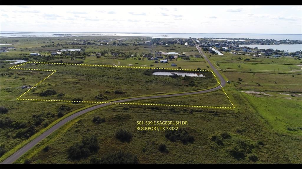 Photo for Rockport, TX 78382 (MLS # 371981)