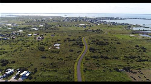 Tiny photo for Rockport, TX 78382 (MLS # 371983)