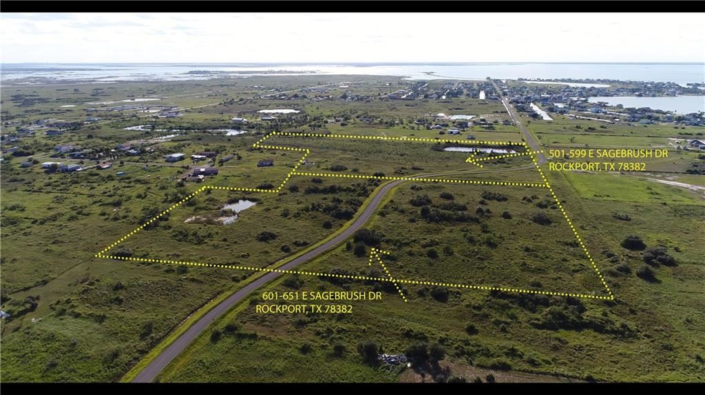 Photo for Rockport, TX 78382 (MLS # 371983)