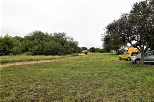 Tiny photo for 0000 Fourth to Fifth, Portland, TX 78374 (MLS # 371994)
