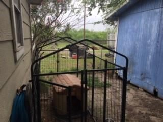 Tiny photo for 12361 County Road 1264, Sinton, TX 78387 (MLS # 371995)