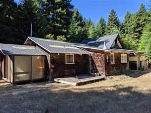 Photo of 32535 Middle Ridge Road, Albion, CA 95410 (MLS # 27046)