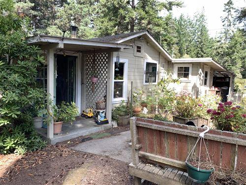 Photo of 16801 Hills O Home Lane, Fort Bragg, CA 95437 (MLS # 27066)