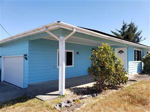Photo of 196 S Sanderson Way, Fort Bragg, CA 95437 (MLS # 27073)