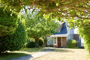 Photo of 27917 State Hwy 20, Fort Bragg, CA 95437 (MLS # 27077)
