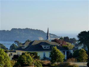 Photo of 44855 Pine Street, Mendocino, CA 95460 (MLS # 26079)