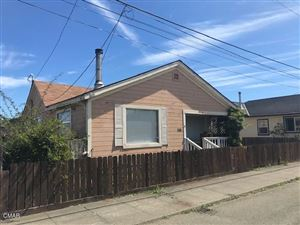 Photo of 110 Park Street, Fort Bragg, CA 95437 (MLS # 27088)