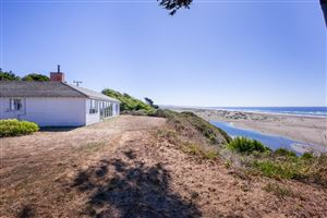 Photo of 29100 North Highway One, Fort Bragg, CA 95437 (MLS # 26110)