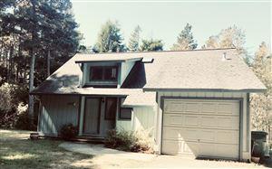 Photo of 32443 Odom Lane, Fort Bragg, CA 95437 (MLS # 27112)