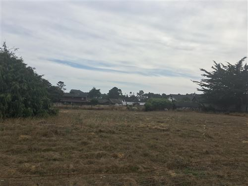 Photo of 860 Hazelwood Street, Fort Bragg, CA 95437 (MLS # 26113)