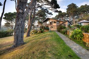 Photo of 10000 Brewery Gulch Road, Mendocino, CA 95460 (MLS # 27114)