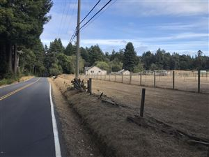 Photo of 32001 Airport Road, Fort Bragg, CA 95437 (MLS # 27121)