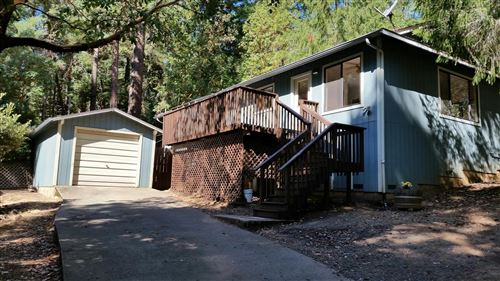 Photo of 2056 Primrose Drive, Willits, CA 95490 (MLS # 27127)