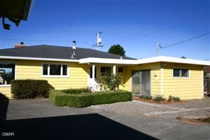 Photo of 170 S Sanderson Way, Fort Bragg, CA 95437 (MLS # 26135)