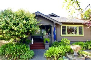 Photo of 545 N Harold, Fort Bragg, CA 95437 (MLS # 26137)