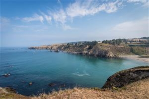Photo of 2725 Seaside Court, Albion, CA 95410 (MLS # 27146)