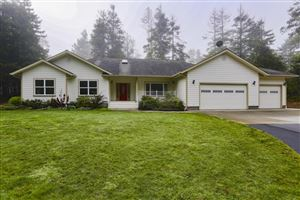 Photo of 31835 Wildwood Way, Fort Bragg, CA 95437 (MLS # 26153)