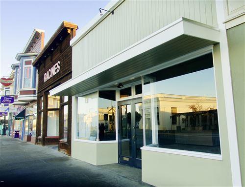 Photo of 342 N Main Street, Fort Bragg, CA 95437 (MLS # 27156)