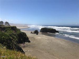 Photo of 32874 Ocean Meadows Circle, Fort Bragg, CA 95437 (MLS # 27161)