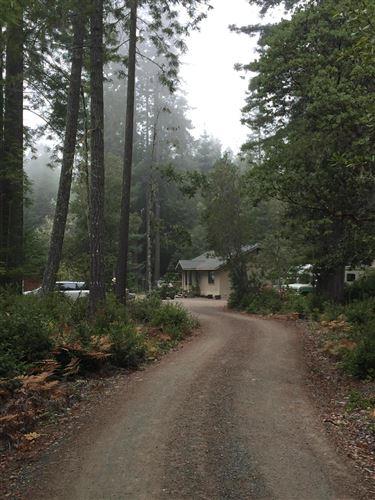 Photo of 4000 Albion Ridge J Road, Albion, CA 95410 (MLS # 27163)
