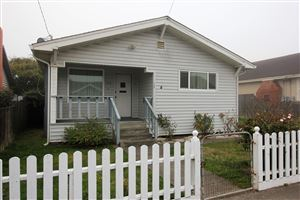 Photo of 150 Florence Street, Fort Bragg, CA 95437 (MLS # 27165)