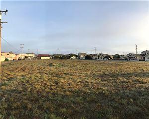 Photo of 251 S Franklin Street, Fort Bragg, CA 95437 (MLS # 27166)