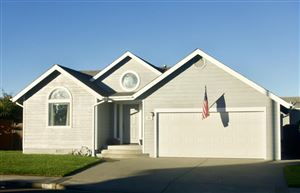 Photo of 969 Stewart, Fort Bragg, CA 95437 (MLS # 26167)