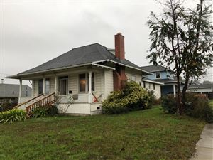 Photo of 238 N Harold Street, Fort Bragg, CA 95437 (MLS # 26172)