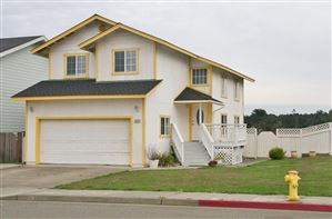 Photo of 976 Stewart Street, Fort Bragg, CA 95437 (MLS # 26173)