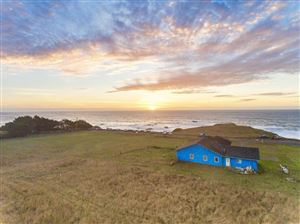 Photo of 19251 Cliff Way, Fort Bragg, CA 95437 (MLS # 26176)