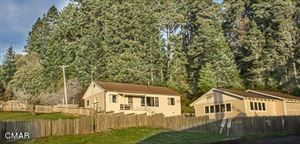 Photo of 44750 Jackson Street, Mendocino, CA 95460 (MLS # 26177)