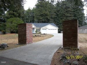 Photo of 20751 Fawn Lane, Fort Bragg, CA 95437 (MLS # 26178)