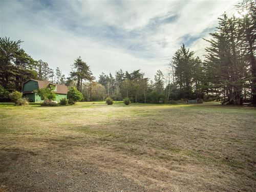 Photo of 32951 Nameless Lane, Fort Bragg, CA 95437 (MLS # 27187)