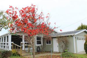 Photo of 455 S Harold Street, Fort Bragg, CA 95437 (MLS # 26189)