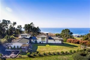 Photo of 45250 Mar Vista, Mendocino, CA 95460 (MLS # 26190)