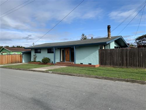 Photo of 190 S Lincoln Street, Fort Bragg, CA 95437 (MLS # 27192)