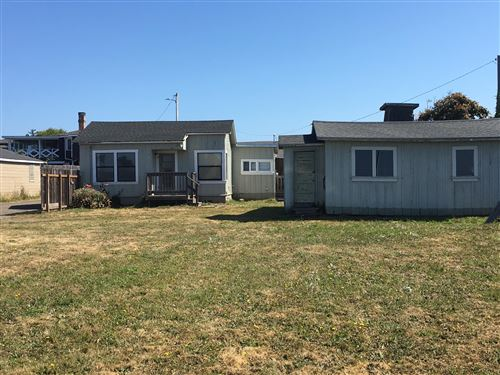 Photo of 311 N Harbor Drive, Fort Bragg, CA 95437 (MLS # 27193)