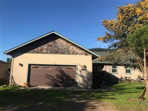 Photo of 35940 Elk Meadow, Elk, CA 95432 (MLS # 26198)