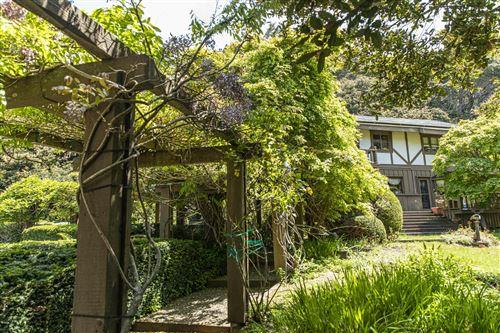 Photo of 16651 Brookfield Drive, Fort Bragg, CA 95437 (MLS # 27199)