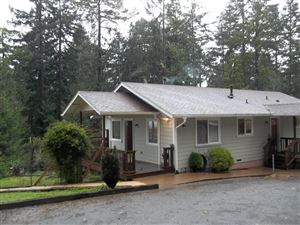 Photo of 28421 Simpson Lane, Fort Bragg, CA 95437 (MLS # 26203)