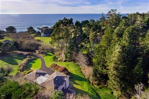 Photo of 13120 Pomo Lane, Mendocino, CA 95460 (MLS # 26204)