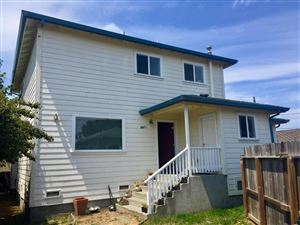 Photo of 227 S Harrison Street, Fort Bragg, CA 95437 (MLS # 26205)