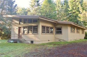 Photo of 30401 Sherwood Road, Fort Bragg, CA 95437 (MLS # 26217)