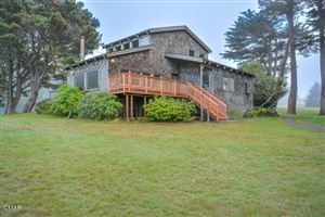 Photo of 14147 Point Cabrillo Drive, Mendocino, CA 95460 (MLS # 26218)
